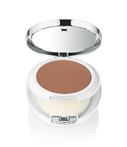 Beyond Perfecting Powder, Base de Maquillaje + Corrector